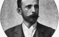 Γεώργιος Γούσιος